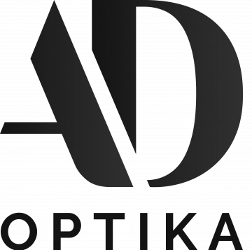 AD Optika